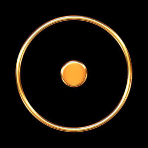 Оккультные символы и их значение  05bca636b270-300x300