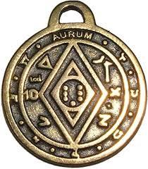 Оккультные символы и их значение  Bez-nazvaniya-3