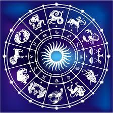 Эзотерические символы и знаки Bez-nazvaniya