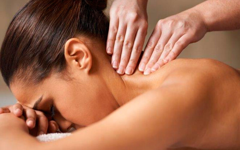 Жесткий секс массаж массаж для спины и шеи и сердца