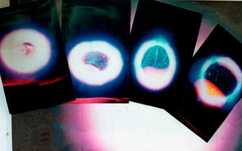 biopole-cheloveka-4