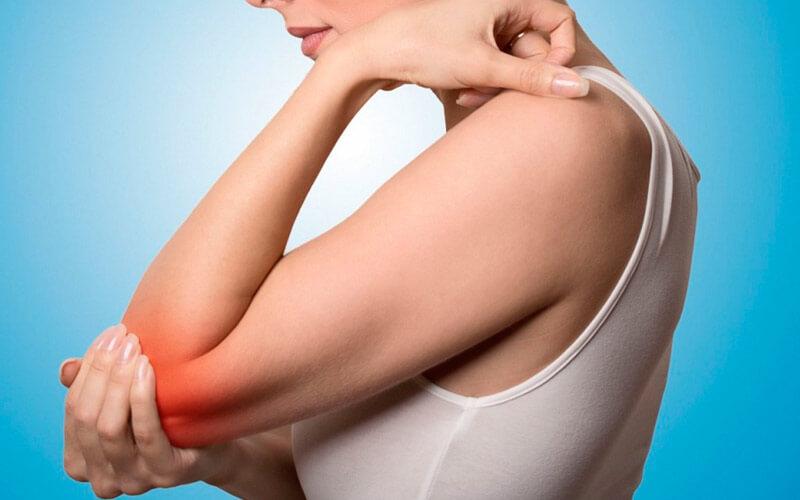 Болезни позвоночника кармические причины - Все про суставы