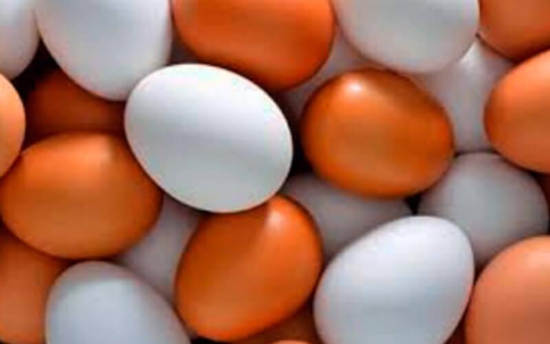 Как убрать сглаз самостоятельно яйцом