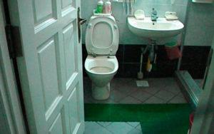 chistota-v-tualete-po-fen-shuy-3
