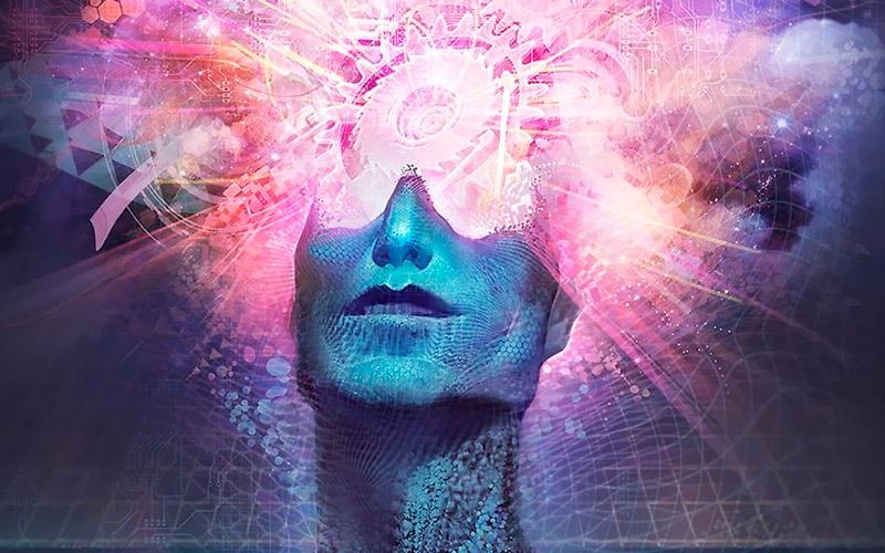Какие способности открываются при развитии третьего глаза