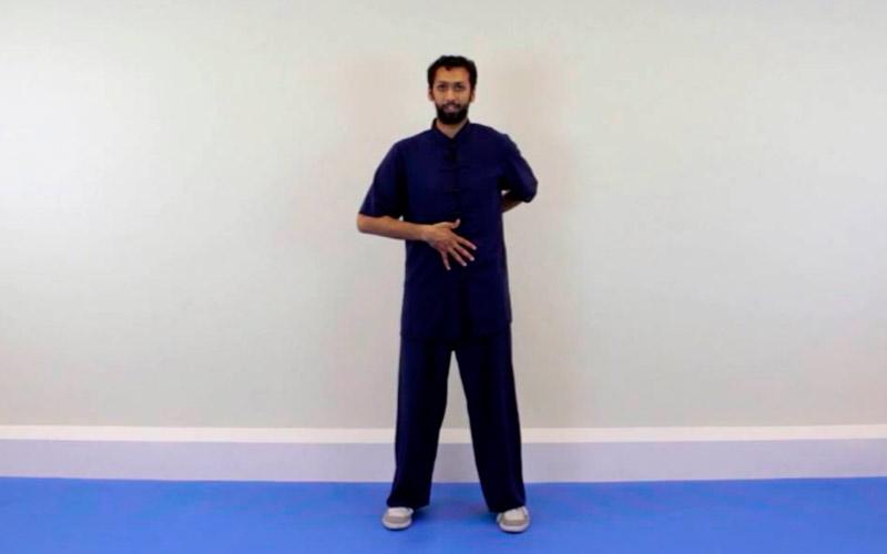 dyihatelnaya-gimnastika-tsigun-dlya-nachinayushhih