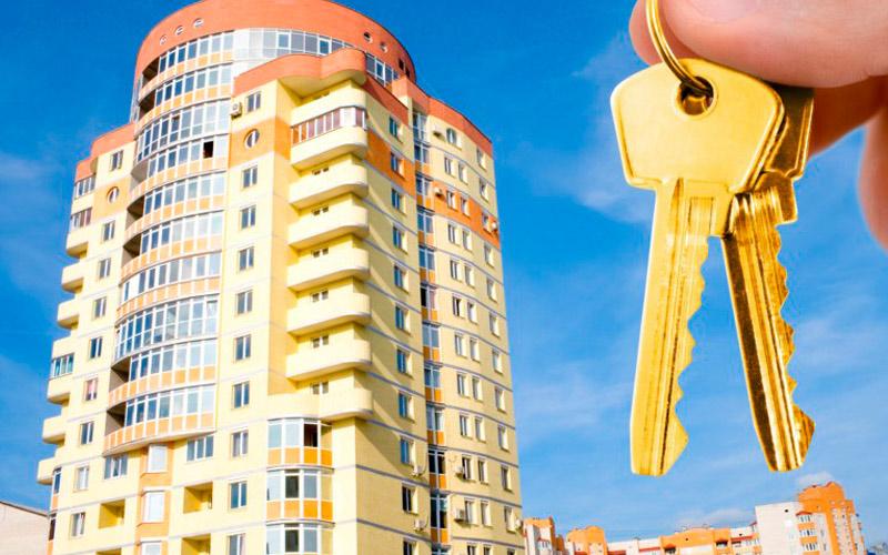 Фэн-шуй для продажи квартиры - правила быстрой продажи