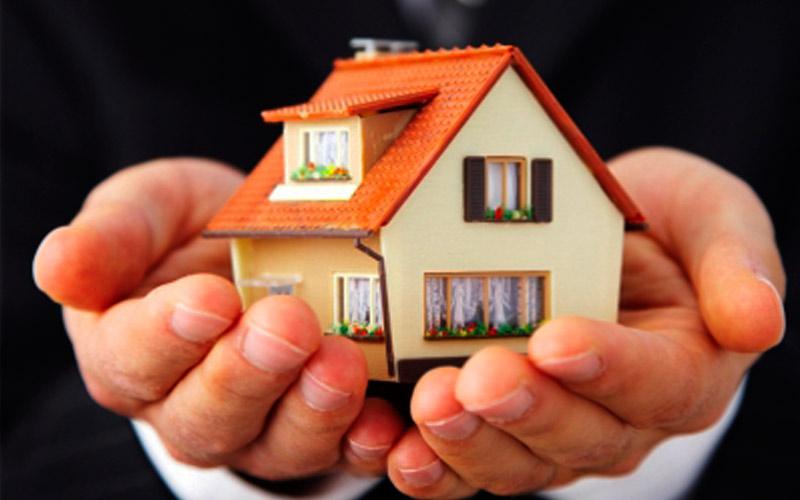 Получение внж в черногории при покупке недвижимости