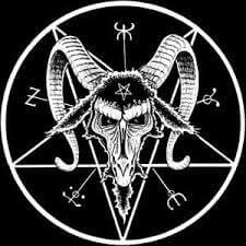 Оккультные символы и их значение  Images