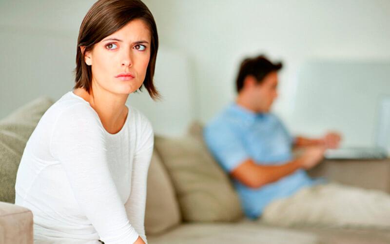 Мужик наказывает свою любовницу фото 366-312