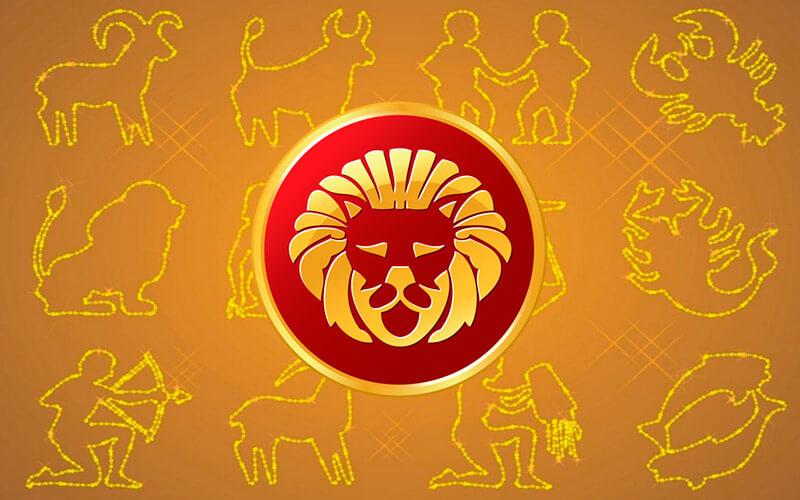 Энергетика имени игорь со знаком лев