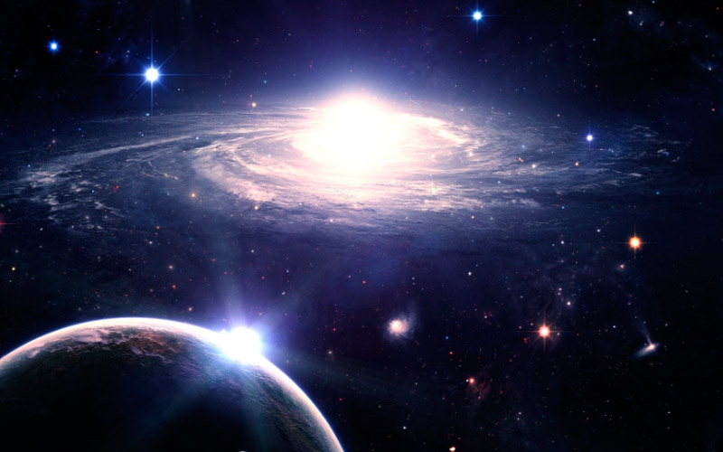 kosmo-kanal-1
