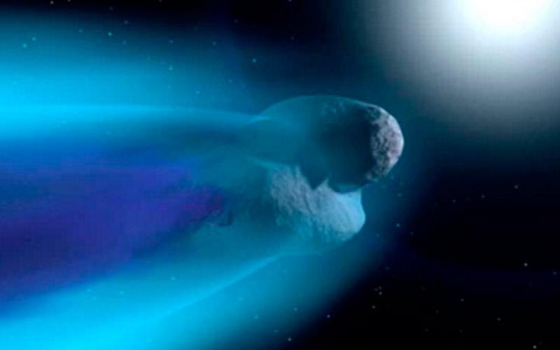 kosmo-kanal-3