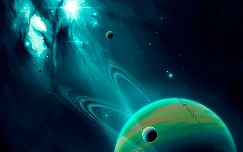kosmo-kanal-4