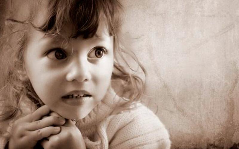 Картинки по запросу Как быстро снять испуг у детей!