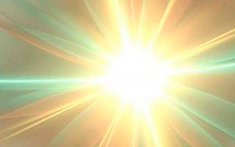 kosmoenergetika-kanalyi-ubiytsyi-1