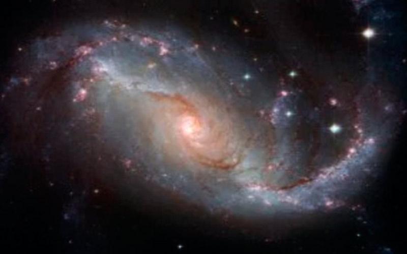 kosmoenergetika-kanalyi-ubiytsyi-2