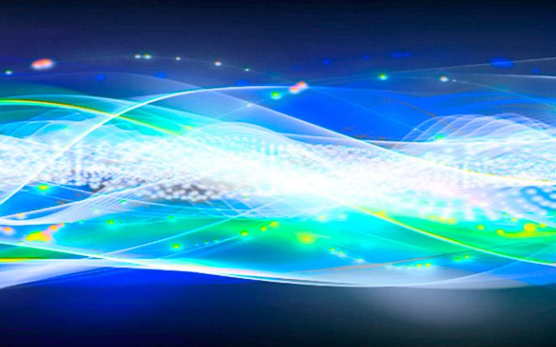 kosmoenergetika-kanalyi-ubiytsyi