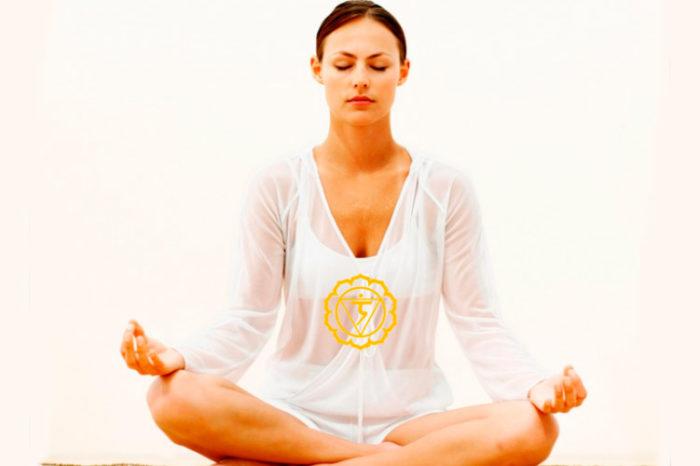 Повысить женскую сексуальную энергетику медитация