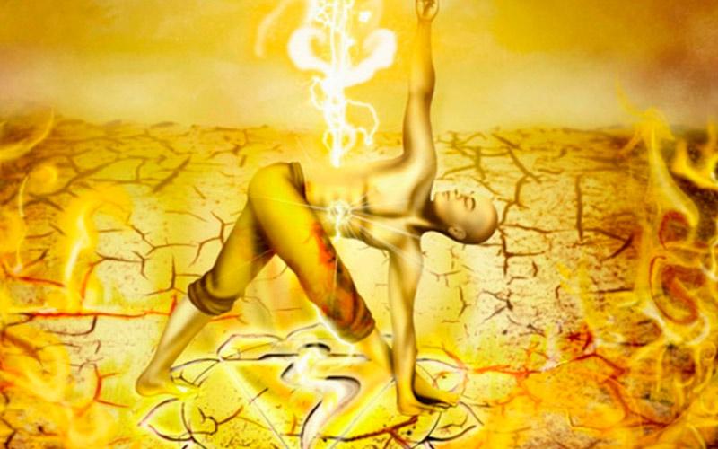 meditatsii-3-chakryi