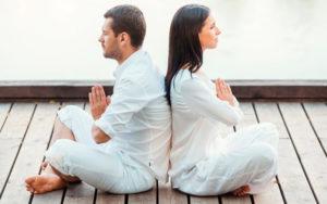 meditatsii-samadhi.4