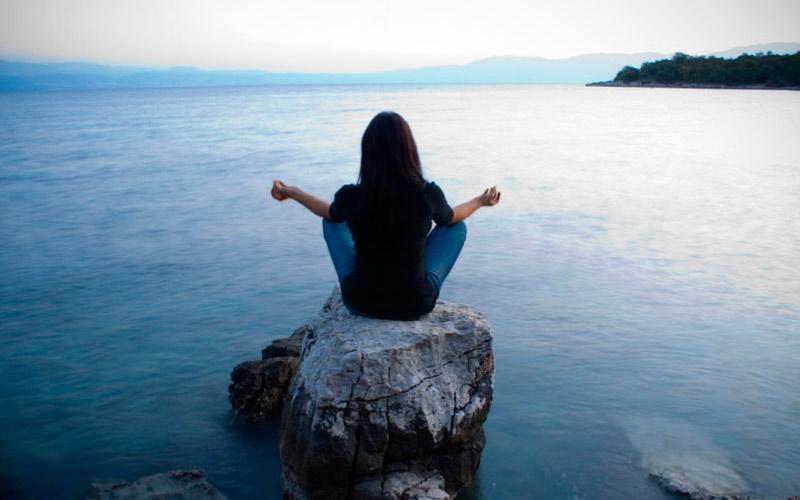 Как достичь самадхи самостоятельно