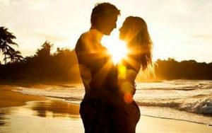 Медитация для поиска любимого человека
