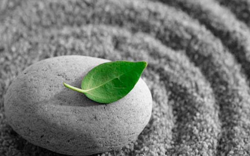 Как научиться медитировать для снятия стресса