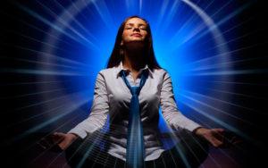 Медитация для здоровья организма и его спокойствия
