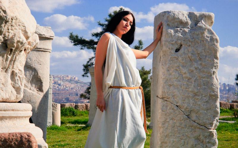 meditatsiya-drevnih-zhrits-2