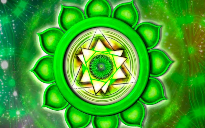 meditatsiya-na-4-chakru-anahata-chakra-4