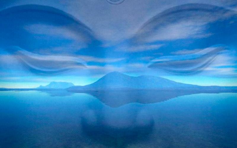 Как провести медитацию на концентрацию внимания для начинающих