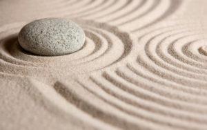Как открыть первую чакру муладхара с помощью медитации