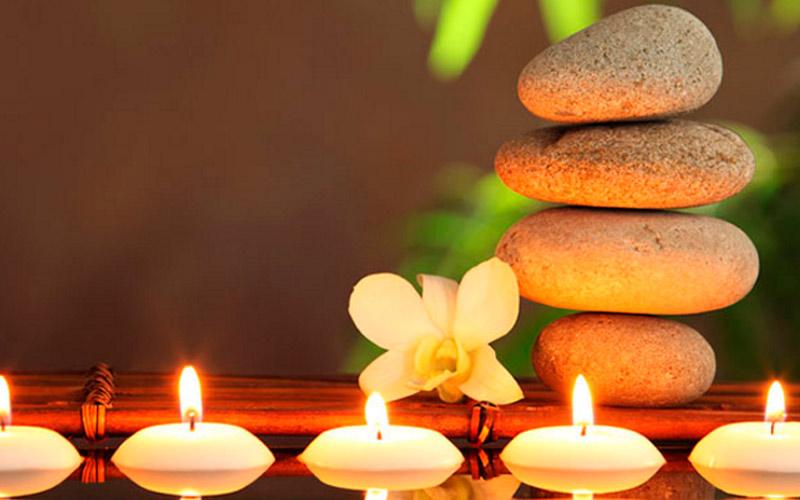 Как провести медитацию на свечу начинающему