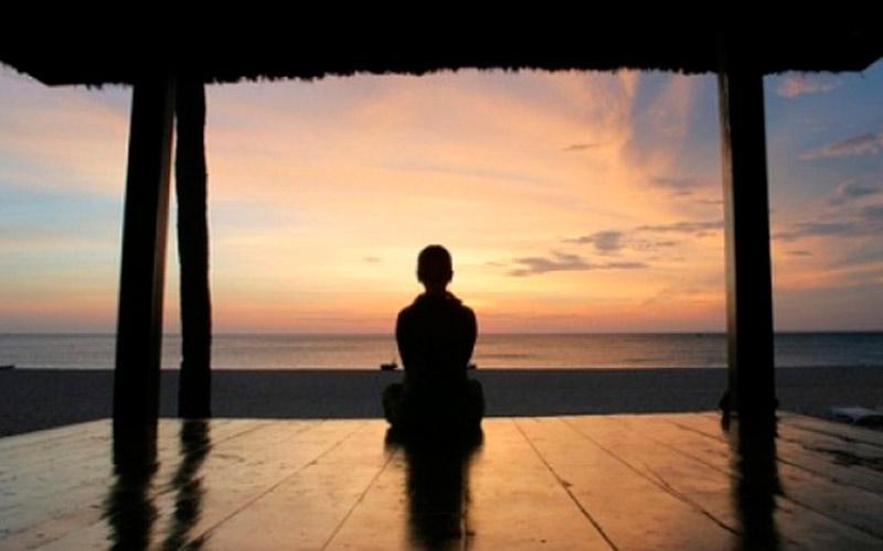 Как самому сделать медитацию на руны