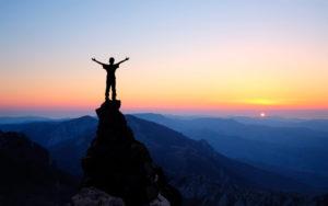 Как провести медитацию на уверенность в себе
