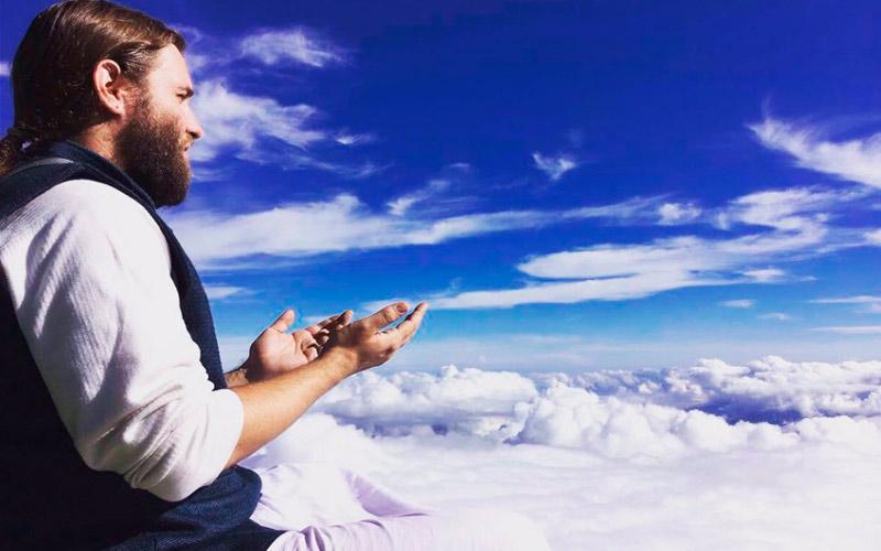 Суть медитации школы Шри Шри Рави Шанкара