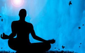 meditatsiya-shri-yantar