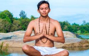meditatsiya-shri-yantar-2