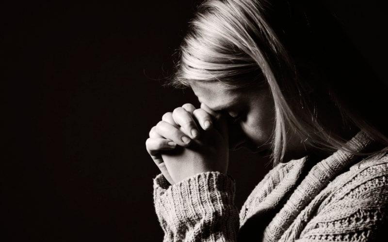 Очистка ауры молитвами - главный эзотерический ресурс РуНета