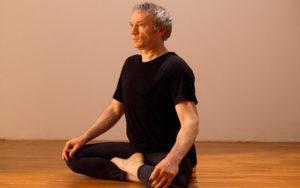 pozyi-dlya-meditatsii