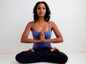 pozyi-dlya-meditatsii.jpg1