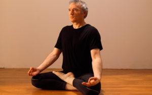 pozyi-dlya-meditatsii.jpg3