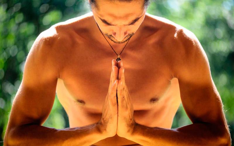 Как правильно заниматься медитацией