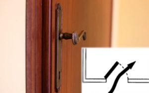 raspolozhenie-vhodnoy-dveri-po-fen-shuy