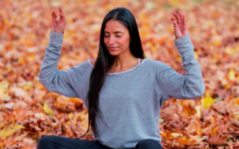 Как использовать медитацию Са Та На Ма