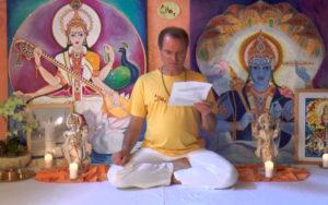 sahadzha-yoga-muzyika-dlya-meditatsii.jpg1