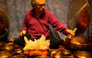 sahadzha-yoga-muzyika-dlya-meditatsii.jpg3