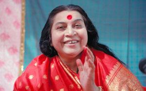 sahadzha-yoga-muzyika-dlya-meditatsii.jpg4