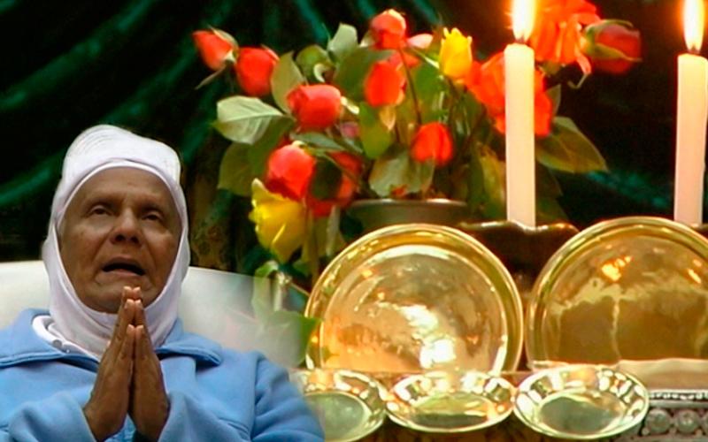 Как самостоятельно использовать медитацию Шри Чинмоя